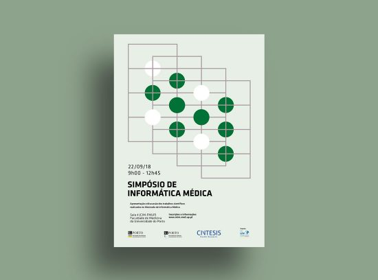 Simpósio de Informática Médica